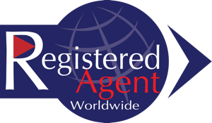 Worldwide Registered Agent